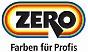 ZERO-LACK GmbH & Co.KG
